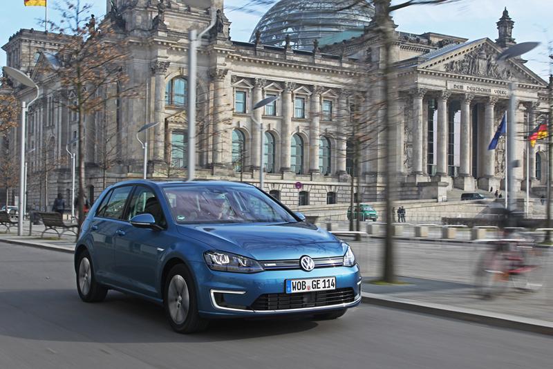Volkswagen: 7 verdades para un juicio justo