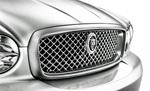Jaguar150.jpg
