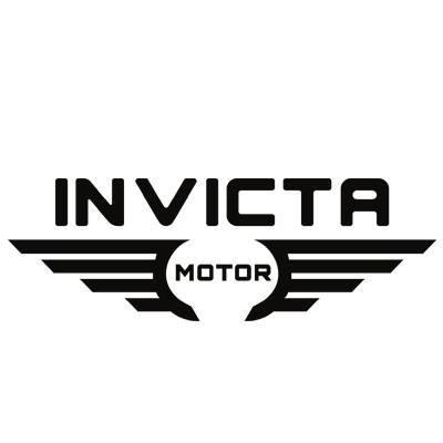Invicta Motor