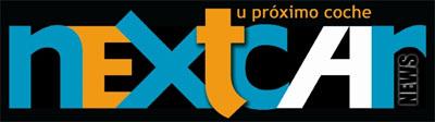 Logo nextcar