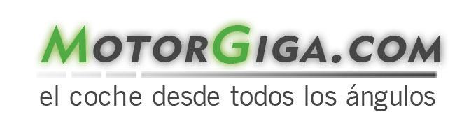 MotorGiga: El coche desde todos los ángulos