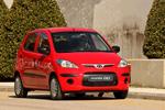 Hyundai i10_1.jpg