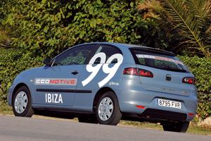 Ibiza ecomotive copia_1.jpg