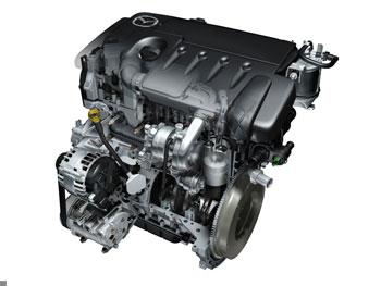 Mazda2_motor.jpg