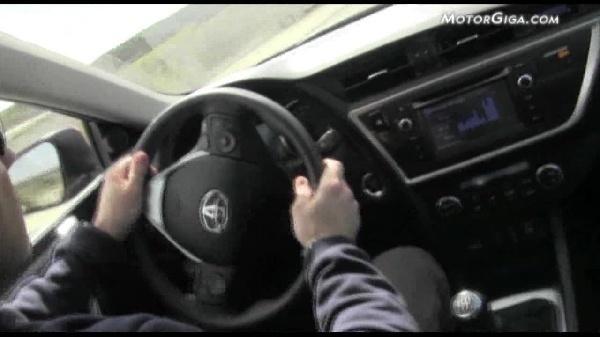 Video Transmisiones Opel - Como funciona
