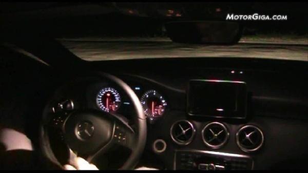 Video Mercedes Clase-a Mercedes-benz-clase-a-prueba-dinamica.flv