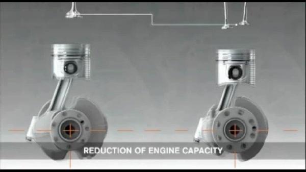 Video Tecnica Funcionamiento Motores - Motor 16 Dci