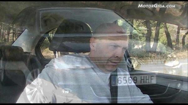 Video Volkswagen Jetta 2011 - Prueba Dinamica