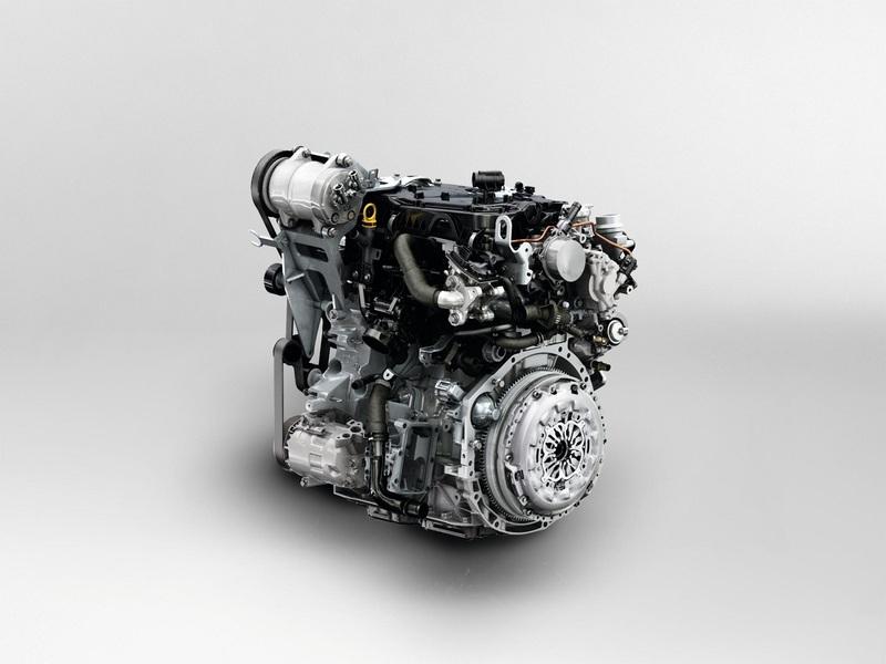 Foto Renault Master 2014 7